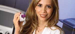 Tanya Kormeili, MD, a private practice dermatologist in Los Angeles, CA, had a tri-continental upbringing which exposed her to Farsi, Hebrew, Italian, Spanish, and English. She found her knowledge of Spanish extremely useful during residency and says