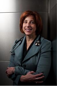 Rosalind-Kaplan-MD