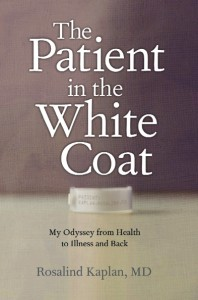 The-Patient-with-the-White-Coat