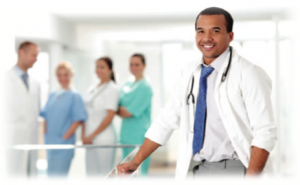 Workplace culture and physician satisfaction
