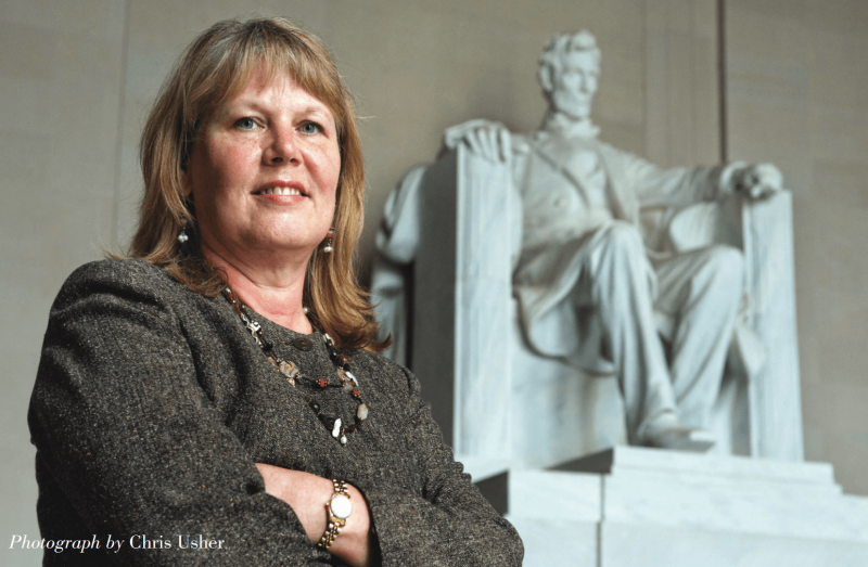 Looking for an adventurous job outside the typical 9-to-5, Monday-through-Friday gig? Kathleen Glaser, deputy director of the Foreign Service health practitioner program, says that State Department physician positions fit the bill.