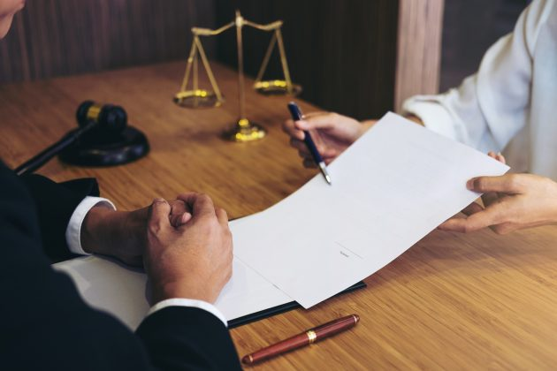 Consider these key factors as you evaluate your attorney options.
